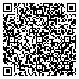 QR code with Tlw Vending contacts