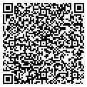 QR code with Allied Insurance & Financial contacts
