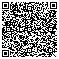 QR code with Classic Colors Autobody contacts