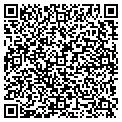 QR code with Goodwin Plumbing & Supply contacts