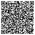QR code with Ske Support Services Inc contacts