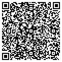 QR code with Cossey Construction contacts