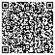 QR code with Letitia Hitz contacts