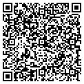 QR code with Duel State Fire Protection contacts