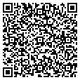 QR code with Khsi Registry contacts