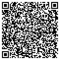 QR code with After Hours By Mitchell's contacts