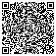 QR code with George Hopkins contacts