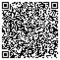 QR code with Wvj Contracts contacts