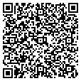QR code with David R Tyler contacts