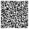 QR code with Cover-All Flooring contacts