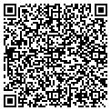 QR code with Don Isbell Painting Inc contacts
