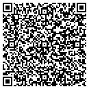 QR code with South Arkansas Technology Service contacts