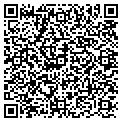 QR code with Lambda Communications contacts