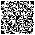 QR code with Hnb Insurance Agency Inc contacts