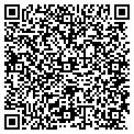 QR code with Martin's Tire & Auto contacts