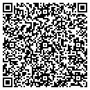 QR code with Carpet Town/Carpet One contacts