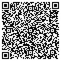 QR code with Embassy Church-Assemblies-God contacts