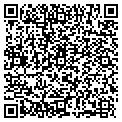 QR code with Athlete's Foot contacts
