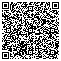 QR code with Frazer Advertising Inc contacts