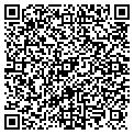 QR code with Hardy Sales & Service contacts