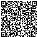 QR code with KWIK KOPY Printing contacts