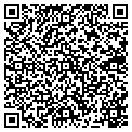 QR code with Drasco Auto Center contacts