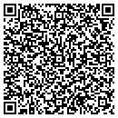 QR code with First United Meth Charity Cookbook contacts