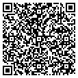 QR code with Hughes & Hughes PA contacts