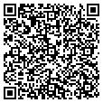 QR code with Express GPS contacts