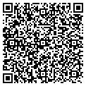 QR code with Sands Enterprises Inc contacts