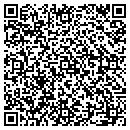 QR code with Thayer County Court contacts