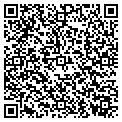 QR code with Mark Alan Rouse Builder contacts