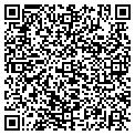 QR code with Coker Law Firm PA contacts