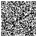 QR code with Southwestern Sales Co contacts