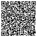 QR code with Landscape Associates Inc contacts