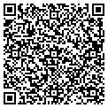 QR code with Southern Collision Center contacts