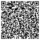 QR code with 1st Baptist Charity Pastor's Study contacts