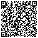 QR code with Reed's Snowmachine & Marine contacts
