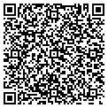 QR code with Jackson County School District contacts