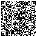 QR code with Investment Professionals Inc contacts