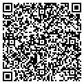 QR code with Phillips Provider Service contacts
