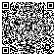 QR code with 265 Liquor contacts