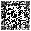 QR code with Affordable Interior Design contacts