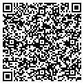 QR code with Better Built Construction contacts