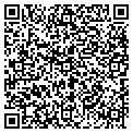 QR code with American Concrete Concepts contacts