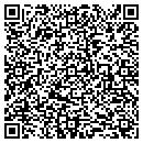 QR code with Metro Bank contacts