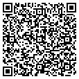 QR code with Cindy s Cafe contacts