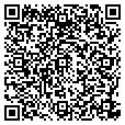 QR code with Moye Bail Bond Co contacts