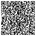 QR code with True Harvest M B C contacts