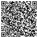 QR code with Baileys Barber & Style Shoppe contacts
